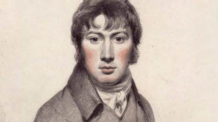 6 hechos sobre el pintor británico John Constable |