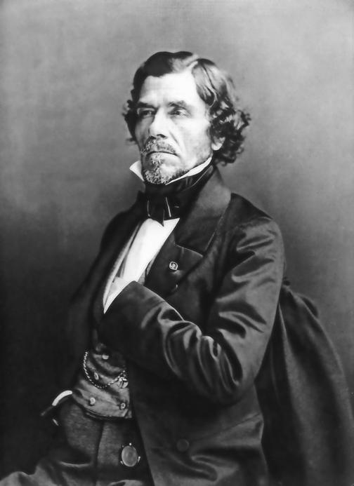 Eugène Delacroix-Wikipedia