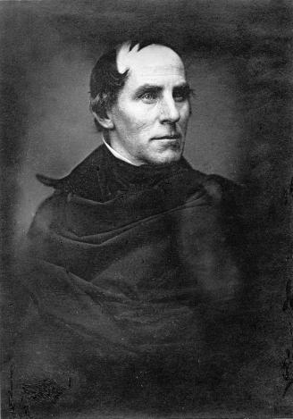 Thomas Cole - Wikipedia