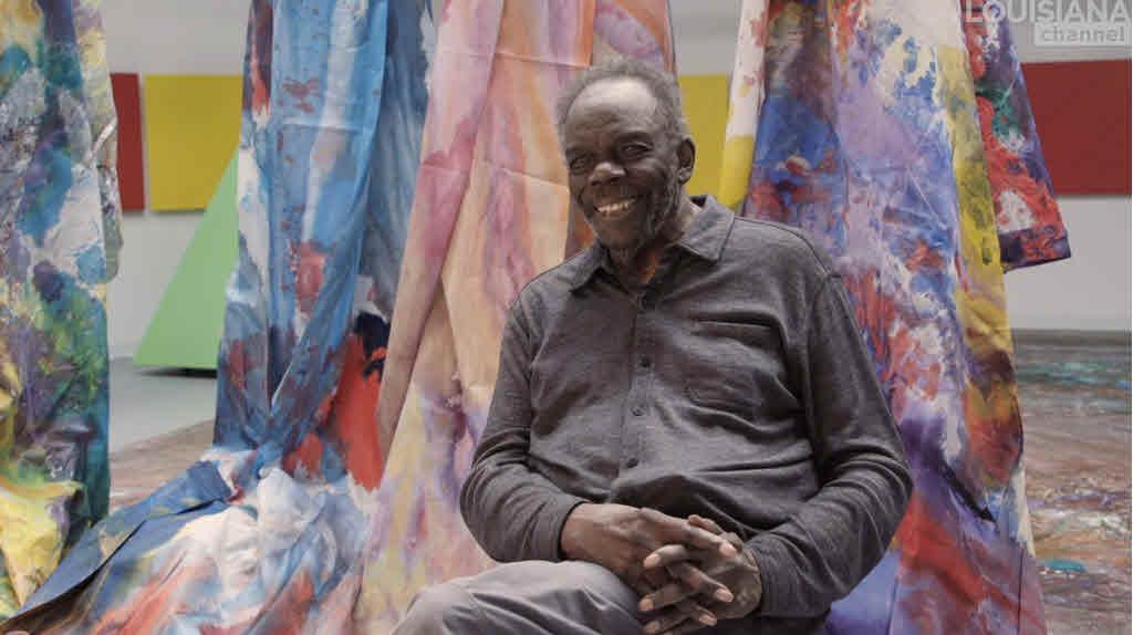 Sam-Gilliam-artista-afro