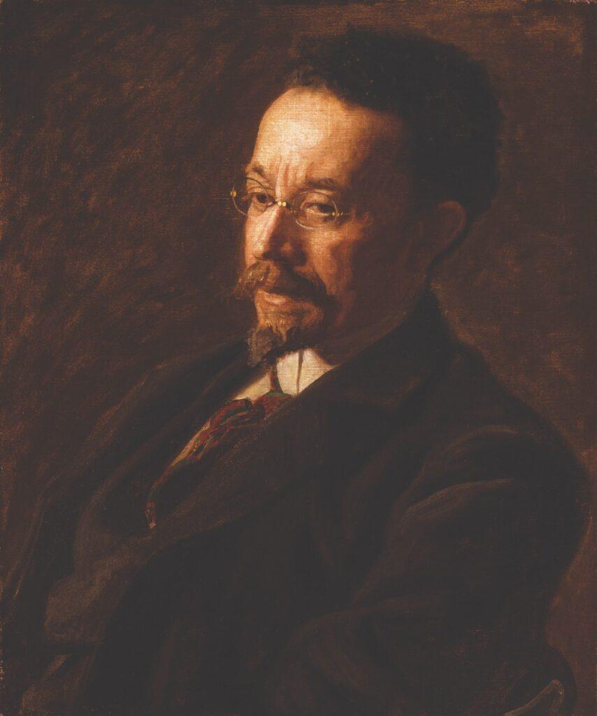 Henry-Ossawa-tanner