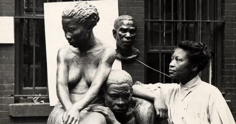 augusta-savage-escultura