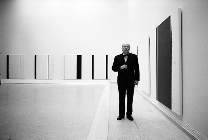 Barnett-Newman-arte-abstracto