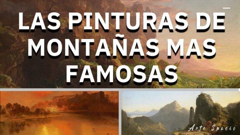 pinturas-montañas-famosas
