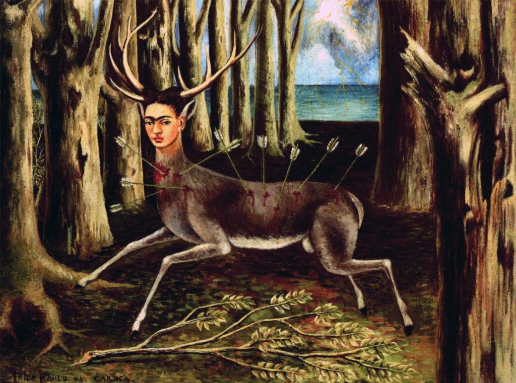 Frida-Kahlo-el-momento-en-que-el-dolor-se-convierte
